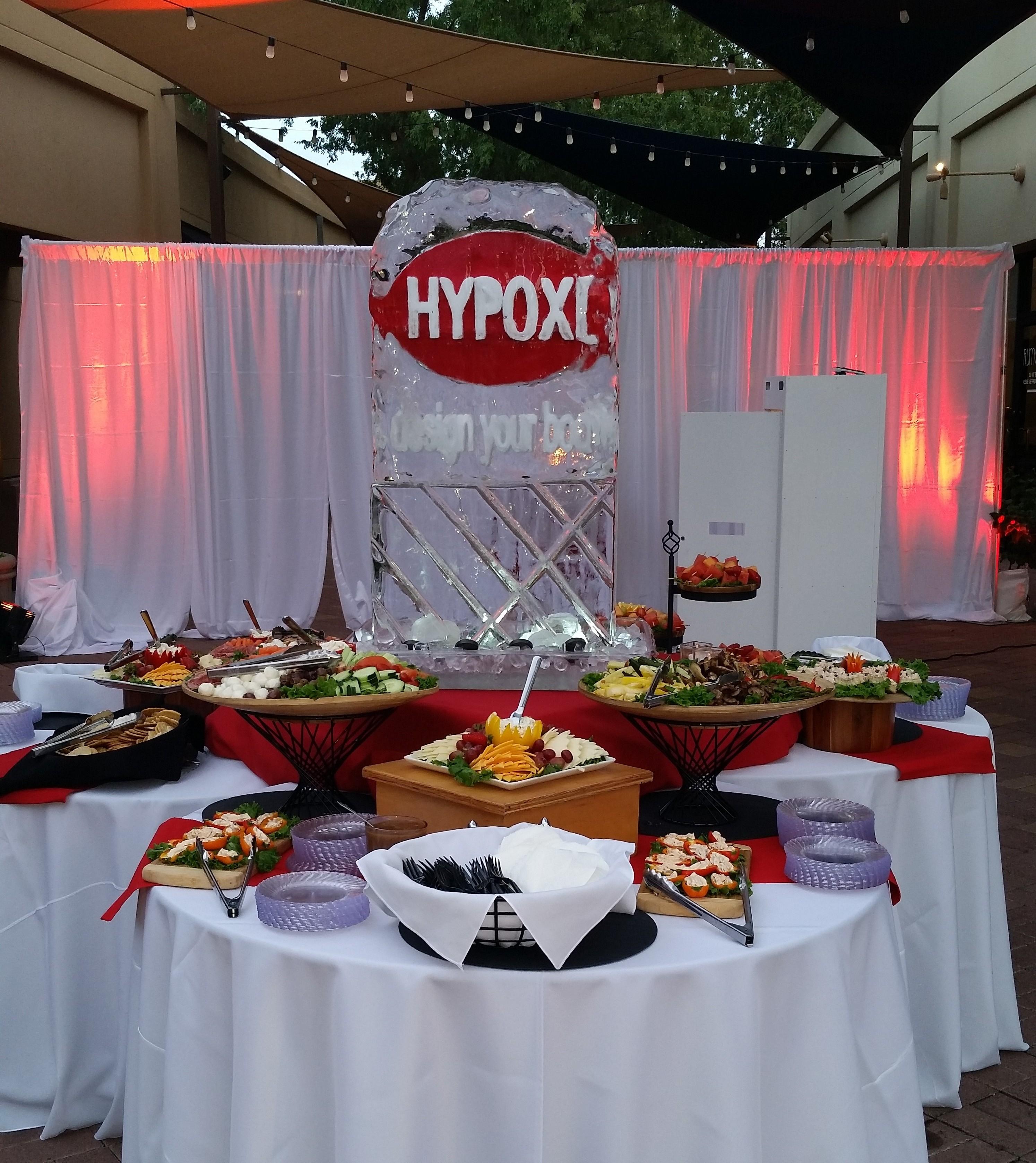 Hypoxi body