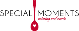 Special Moments Catering & Events
