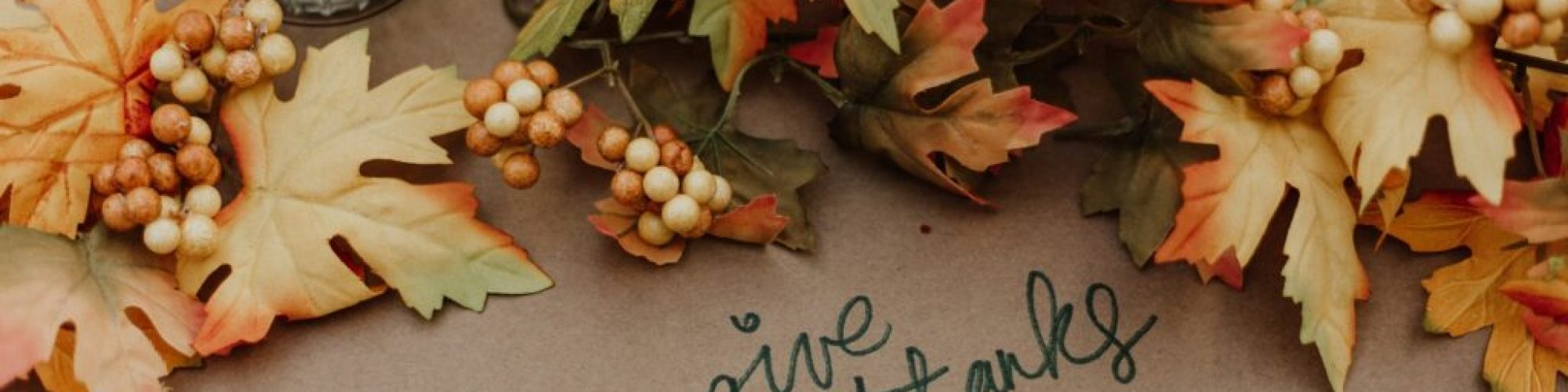thanksgiving-feast-1024x683